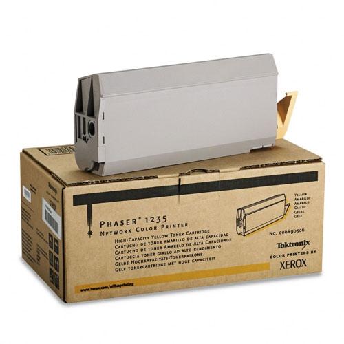 108R00672 Solid Ink Stick Black TEKTRONIX 108R00672 005 6//Box 1,000 Page-Yield