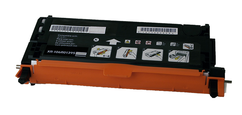 Xerox 106R01395 printer cartridge