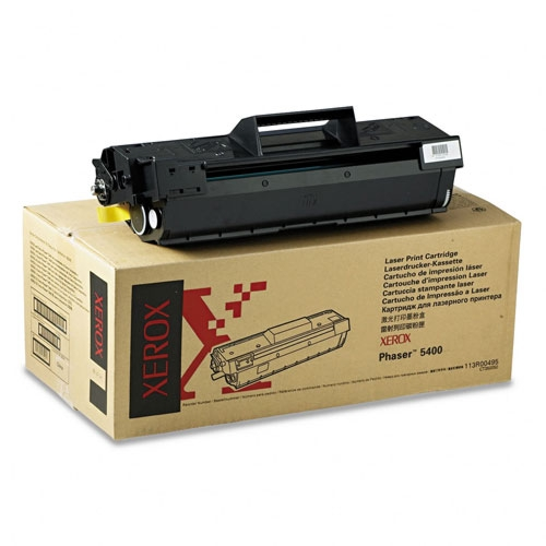 Xerox 113R00495 / 113R495 printer cartridge