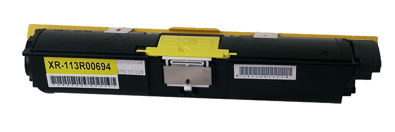 113R00694 printer cartridge