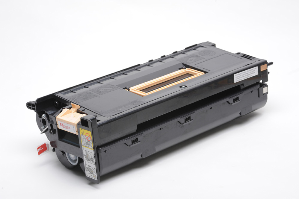 Xerox Printer Cartridge - Xerox Printer Ink | Xerox