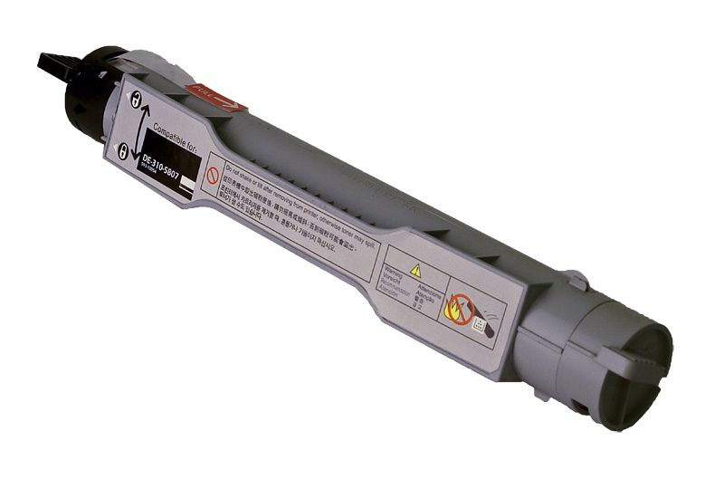 Dell 310-5807 / H7028 printer cartridge