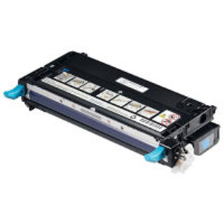 Dell 310-8095  printer cartridge