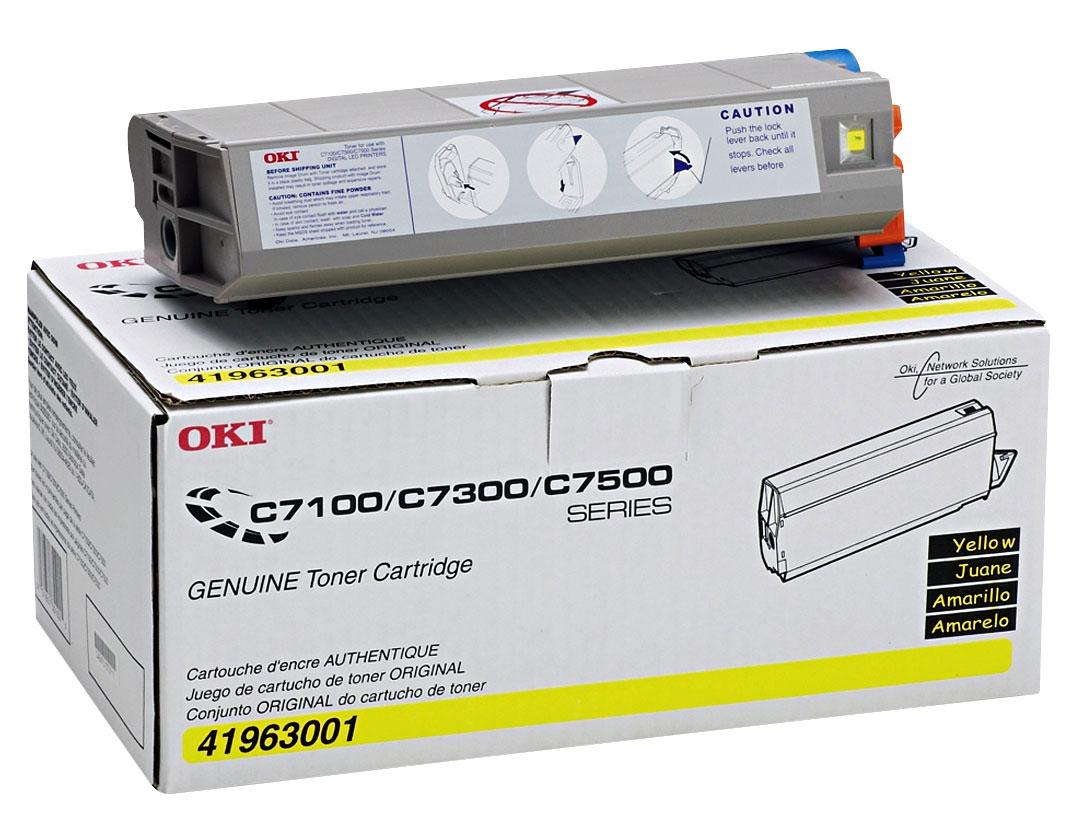 6pc Q1338A Toner for Printer HP Laserjet 4200 4200dtn 4200dtns 4200dtnsl 4200n