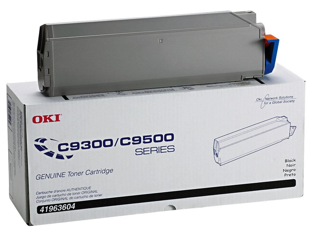Info Harga Tinta Canon 790 Black Original Terbaru 2018 Noir 1 Liter Toner Cartridge Brother Ink Dell Cartridges Hp Printer Home