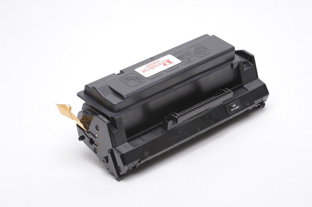 Xerox Printer Cartridge - Xerox Printer Ink | Xerox