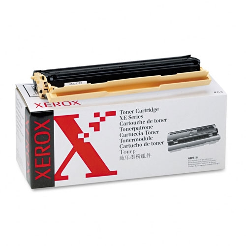 Xerox 6R916  printer cartridge