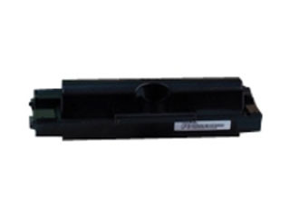 Xerox 106R01530 black printer cartridge