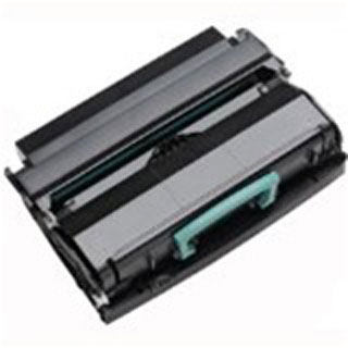330-2664,GT163   printer cartridge