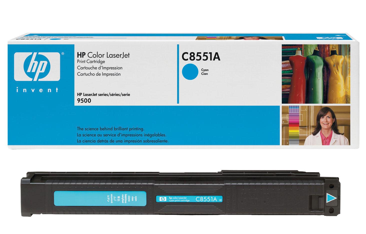 Toner Cartridge Brother Ink Dell Cartridges Hp 81 680 Ml Black Designjet Dye Original C8551a Cyan