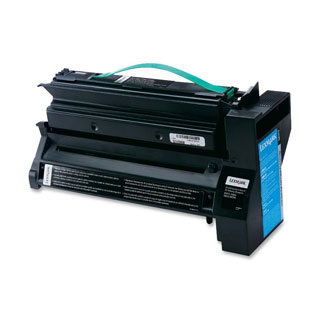 10B041C  printer cartridge