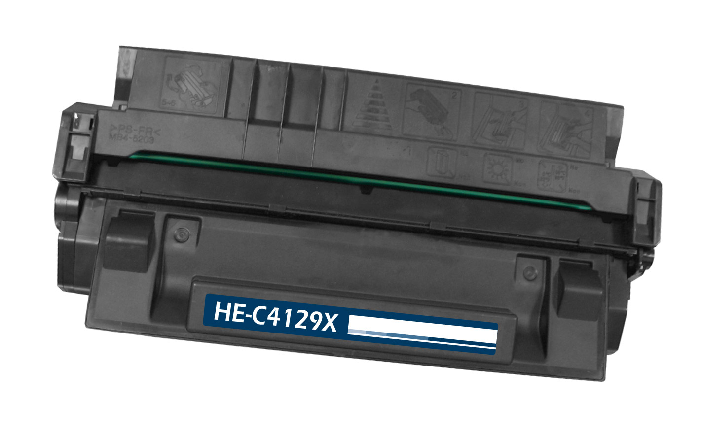 HP C4129X printer cartridge