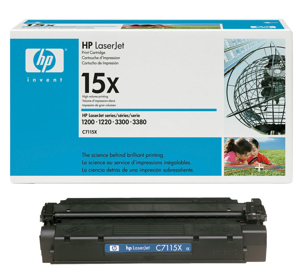 Hp Printer Ink Cartridges Inkjet Color Laserjet Cp4005 Cyan Cartridge Cb401a Toner Replacement