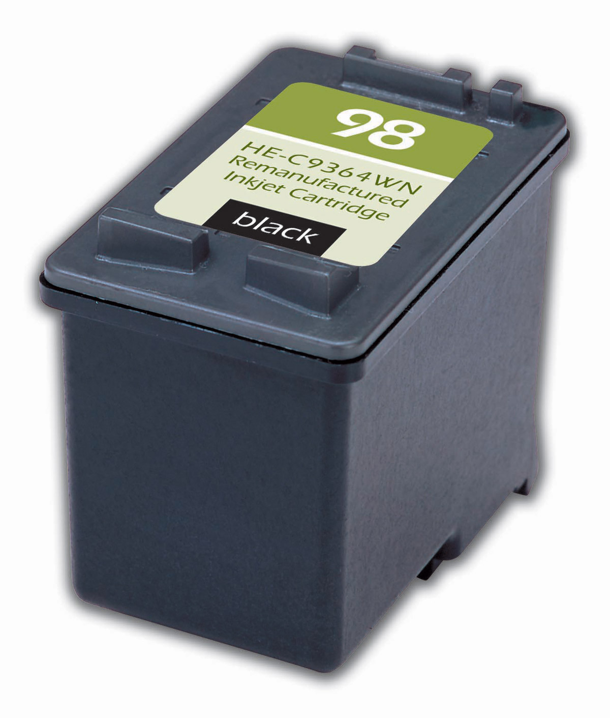 HP C9364WN /  HP#98 printer cartridge